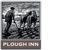 Plough Inn, Lewson Street